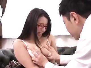 Compilation be useful to fucking fingering in lingerie
