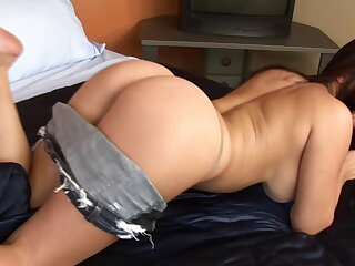 Mackenzee Pierce Gets Apple of someone's eye Up for a Banging