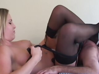Harmony Rose In In Compilation Of Cuckold Creampie Eating Hot Tie the knot Sex And Femdo