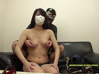Hottest Sex Movie Milf Foreigner Like Thither Your Dreams