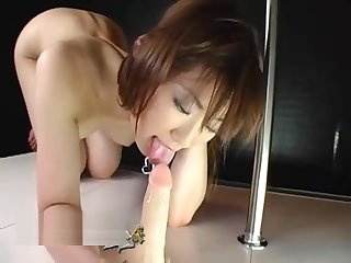 Japanese Teensex Spinet 02