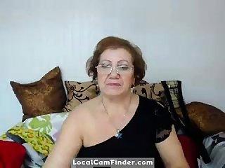 Granny Loreta