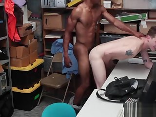 From porn clip transsexual Gay hot watch bit