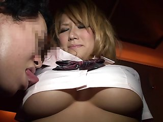 Amateur Female Teen Asian Hardcore Sex