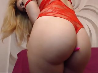 webcamgirl 15