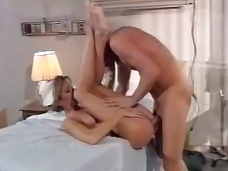 Vintage be responsible for scene. Cums on her wings