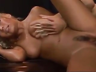 Excellent xxx video Pussy Licking great ever seen