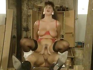 Sarah Young Classiker