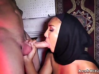 Arab squirt together with muslim wife first and foremost Afgan whorehouses