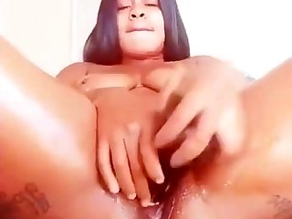 Bbw woman unsurpassed toying corruption