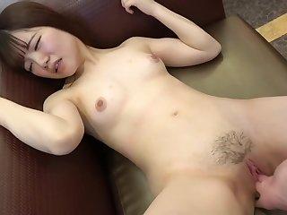 Incredible sex scene Cumshot breathtaking unique