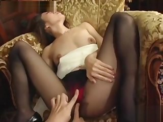 Incredible adult clip MILF incredible order