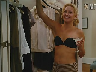 Kate Hudson minimal episodes compilation