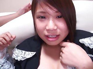 Haruko Miyagi Hyperactive Japan Porn Online