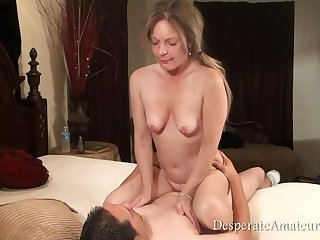 Hot tyro mature Hard Sex