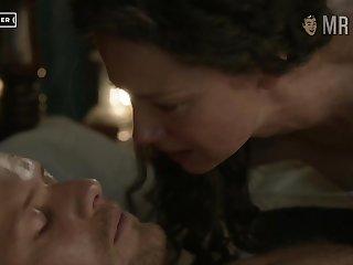 Good kisser Shailene Woodley is ready for some quite explicit frame scenes