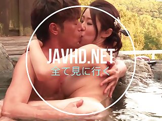 Japanese Tits Vol 5 on JavHD Net